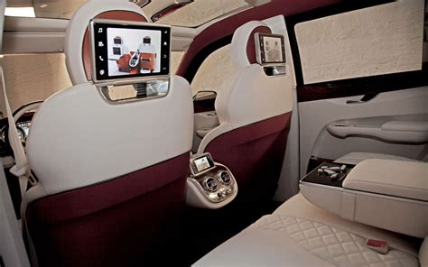 bentley exp 9 f interior official bentley suv coming by 2016 photo image gallery