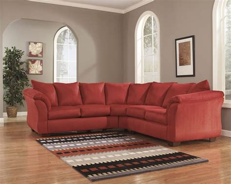 nebraska furniture mart sofa sleeper breathtaking nebraska furniture mart sofas 17 bunk beds