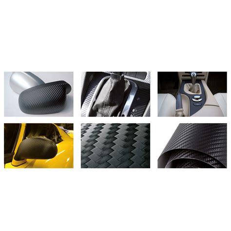 Carbon Folie Reinigen by Carbon Look Design Strukturfolie 3d Jetzt Kaufen Im