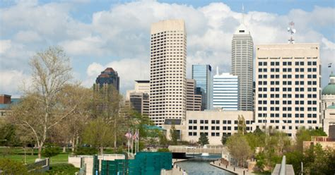 colleges in indianapolis top colleges universities in indianapolis
