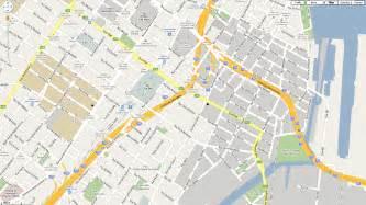 maps googke map free large images