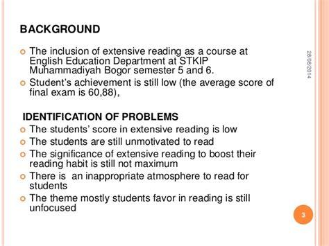 contoh acknowledgement thesis bahasa inggris contoh thesis s2 pendidikan bahasa inggris mfawriting515
