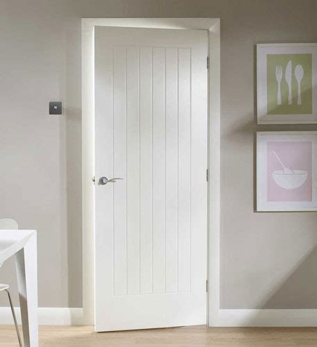 New Interior Doors For Home by Read This Before You Purchase Your New Interior Door