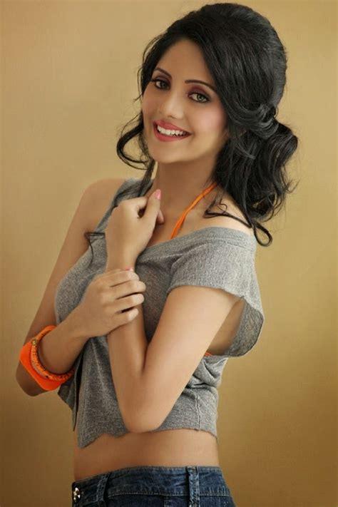 sexy teen model indian beauties milana nagaraj