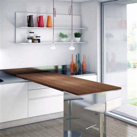 layout dapur mungil 52 ide desain dapur kecil minimalis terbaru 2018