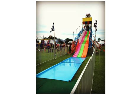 slides carnival themes carnival games hollywood carnival party games west miami