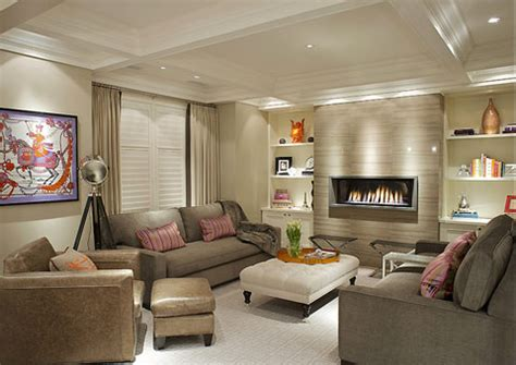 home interior design houzz houzz a cool interior design website