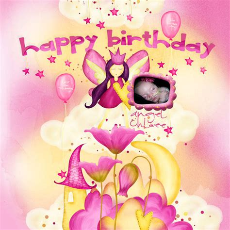 Happy Birthday Quotes For 5 Year 5 Year Old Happy Birthday Quotes For Girls Quotesgram