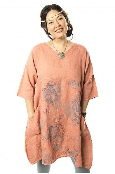 Fishy Tunic 17 best images about daughters of the on shops tunics and blue