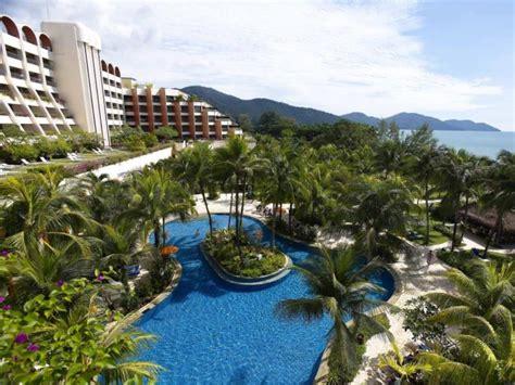 agoda penang parkroyal penang hotel pulau pinang jimat di agoda com