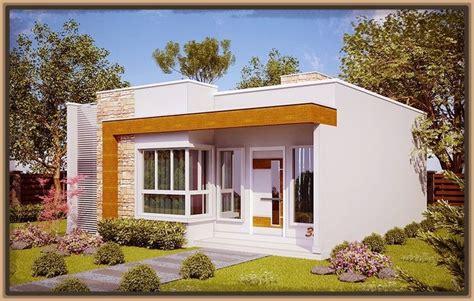 imagenes chidas modernas imagenes de fachadas de casas modernas de un solo piso