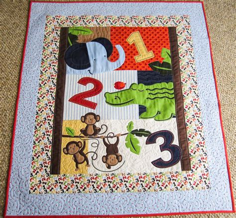 christmas archives three little monkeys studio val s quilting studio tuesday archives 88 wild