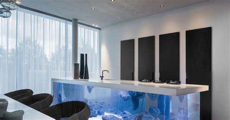 interview architect james cleary on designing the kitchen robert kolenik ocean kitchen 9 171 inhabitat green design