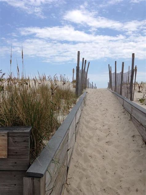Buying A House In The Lbi Real Estate Market On Long Beach Island Www Buylbi Com