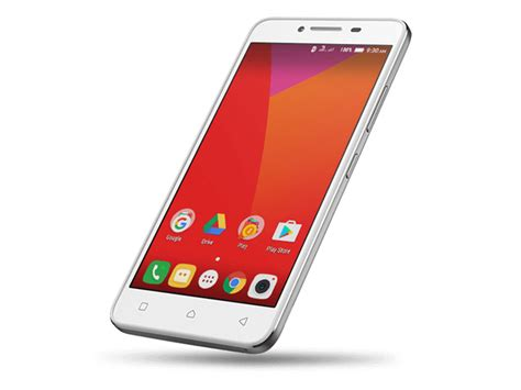 Lenovo A 6600 Plus lenovo a6600 plus now official in the philippines