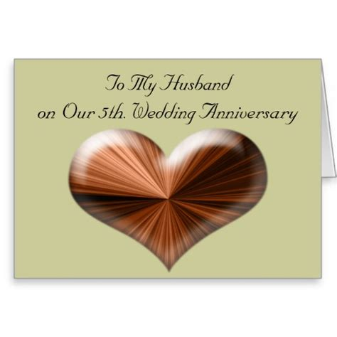 5th Wedding Anniversary Quotes To 5th anniversary for husband quotes quotesgram