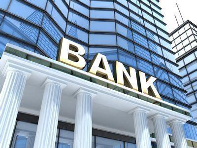 un banco 191 sabes para qu 233 te sirve un banco magcoaching es
