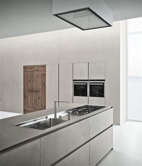 cucine personalizzate cucine personalizzate le realizzazioni barazza