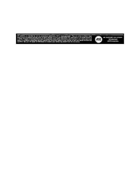 1995 cadillac deville 4 9 l owners manual cadillac workshop manuals gt deville v8 4 9l vin b 1995 gt maintenance gt fluids gt brake fluid