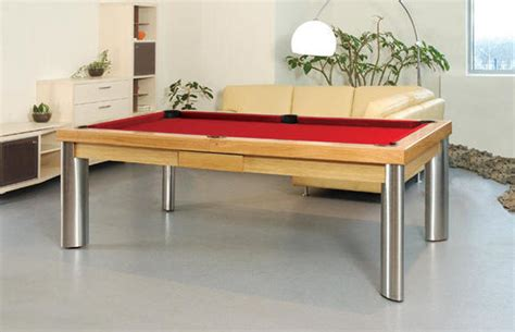 convertible dining room pool table atlantic dining billiards