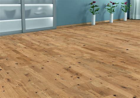 pavimenti in rovere parquet rovere massello grezzo legno rovere europeo