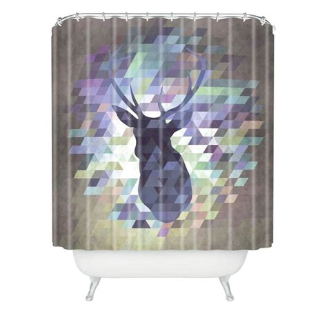 deer shower curtains and accessories 25 best ideas about deer shower curtain on pinterest