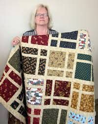 10 inch layer cake quilt patterns 824 best charm pack patterns images on