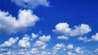 beautiful pictures beautiful cloud pictures weneedfun