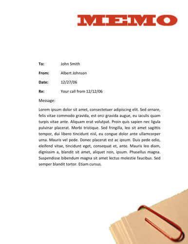 memo template word 2013 memo format bonus 48 memo templates