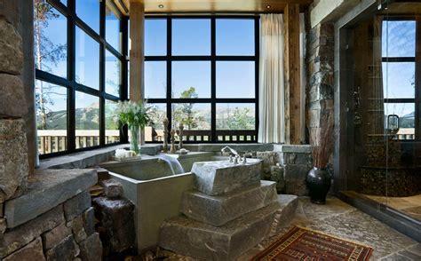 amazing bath fresh designs built around a corner bathtub