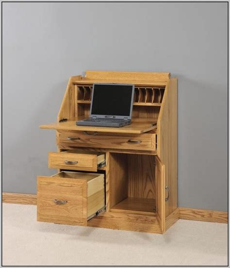 desk with file drawer desk with file drawer and hutch desk home design ideas