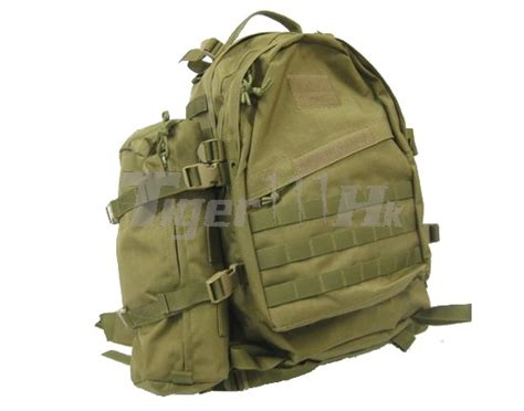 Gear Paket Kc Tiger 1 airsoft tiger111hk eaiming 1000d cordura 174 vest backpack