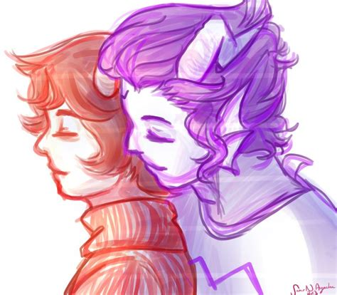 bard doodle god wiki 115 best images about cronus kankri on