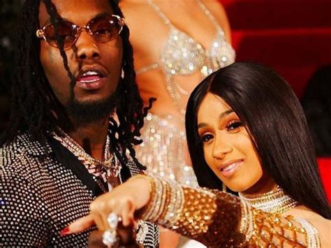 celina powell admits she faked offset paternity test
