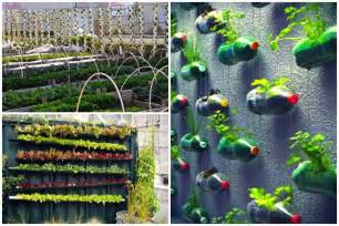 Vertical Gardening System - researching diy vertical garden ideas that actually look good