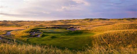 the dunes course the prairie club