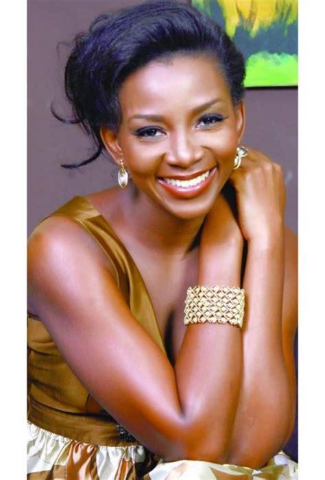genevieve naiji hairstlyes 54 best genevieve nnaji images on pinterest african