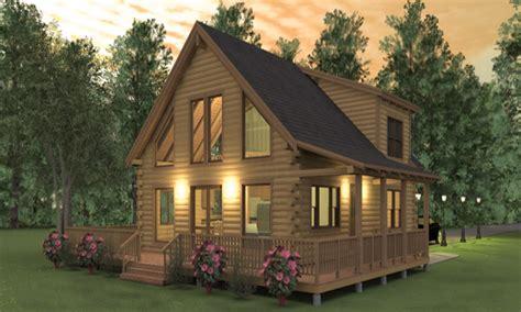 3 bedroom cabin plans 3 bedroom log cabin floor plans three bedroom log homes 2