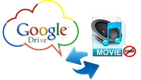 film it google drive google drive movies keywordsfind com