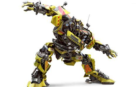 imagenes full hd transformer ratchet transformers 5 wallpaper movie wallpapers