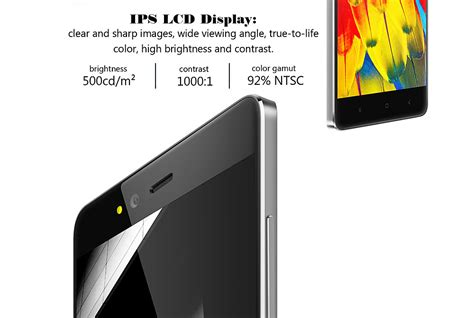 Vkworld F1 45 Inch Mtk6580 13ghz 1gb 8gb deals in china s international stores of gadgets акции и