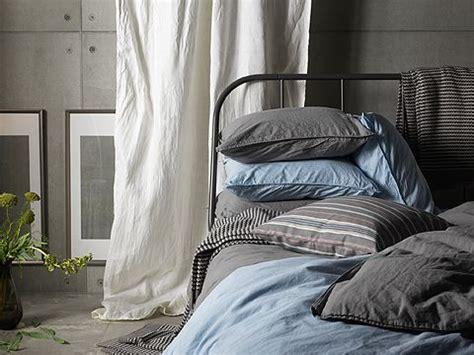 kopardal bed frame review best 25 ikea metal bed frame ideas on pinterest ikea