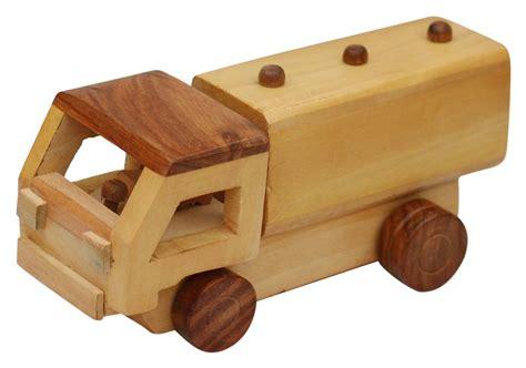 Handcrafted Wood Toys - bulk wholesale dinosaur on wheels in sheesham wood