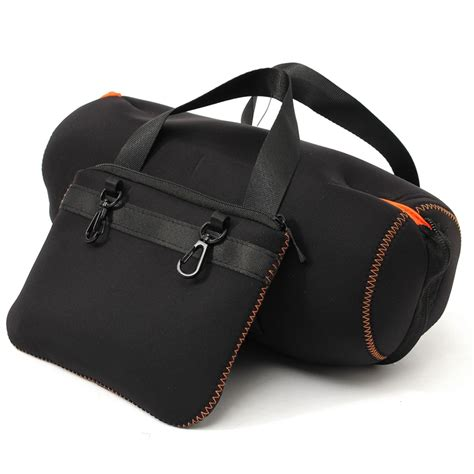 Tas Travel Pouch Decals 0 1 Cb portable multifunctional travel bag for jbl xtreme speaker sale banggood