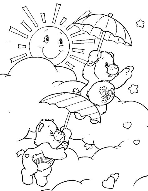 bear coloring pages for preschoolers bear coloring pages for preschoolers coloring home