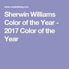 color of the year sherwin williams 1000 images about colors on pinterest trend council