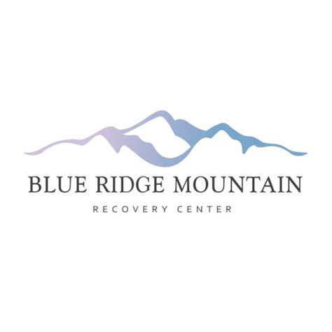 Blue Mountain Health Detox by Blue Ridge Mountain Recovery Center Reviews Ratings Cost