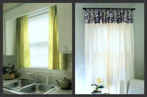 shorter curtains curtains