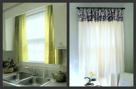 short curtains for bedroom windows short curtains for bedroom windows splendid ideas lighting