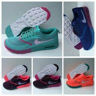Sepatu Nike Air Max Thea Mc29 harga nike air max thea
